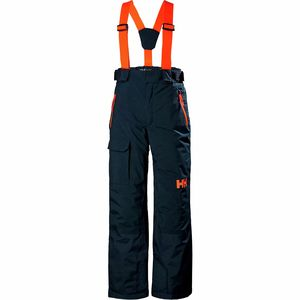 Helly Hansen Jr No Limits Pant - Boys'