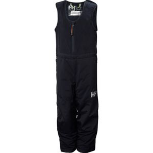 Helly Hansen Vertical Insulated Bib Pant - Toddler Boys'