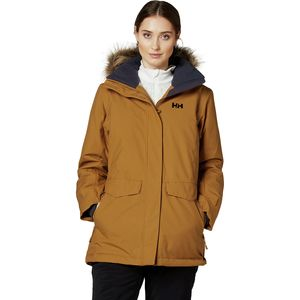 Helly Hansen Snowbird Jacket - Women's
