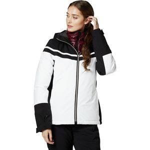 Helly Hansen Belle 2.0 Jacket - Women's