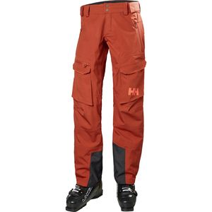 Helly Hansen Aurora Shell 2.0 Pant - Women's