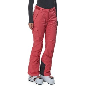Helly Hansen Switch Cargo 2.0 Pant - Women's