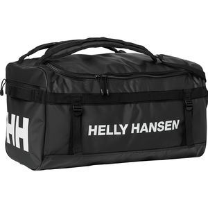 Helly Hansen Classic 50L Duffel Bag