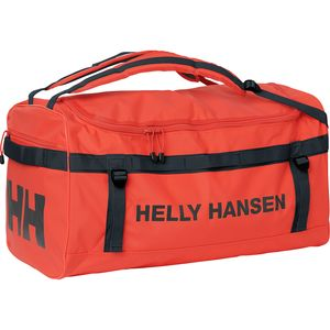 Helly Hansen Classic 70L Duffel Bag