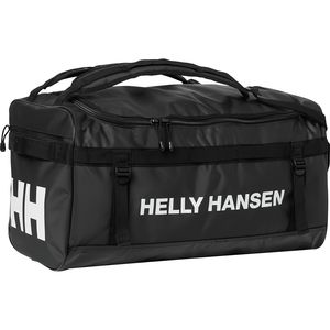 Helly Hansen Classic 90L Duffel Bag