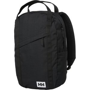 Helly Hansen Oslo 20L Backpack