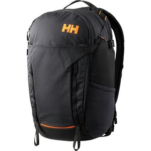 Helly Hansen Vanir 25L Backpack