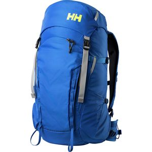 Helly Hansen Vanir+ 35L Backpack