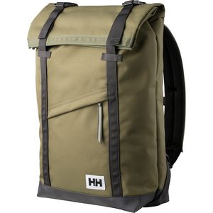 Helly Hansen Stockholm 28L Backpack