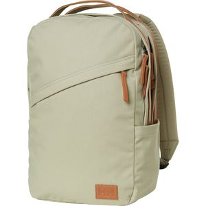 Helly Hansen Copenhagen 20L Backpack