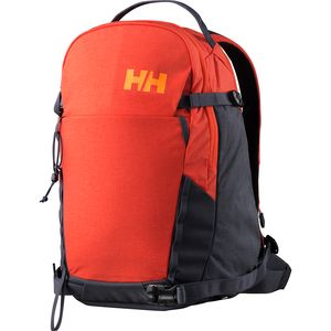 Helly Hansen Ullr 25L Backpack