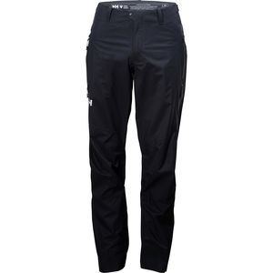 Helly Hansen Odin Enroute Shell Pant - Men's