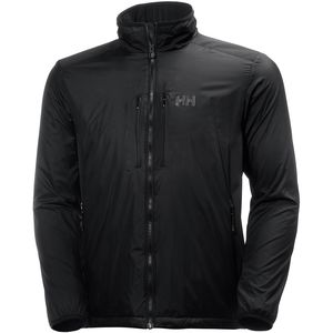 Helly Hansen Odin Flow Jacket - Men's