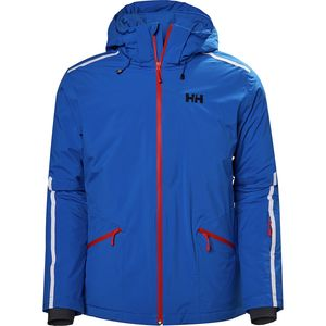Helly Hansen Vista Jacket - Men's