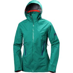 Helly Hansen Vanir Salka Jacket - Women's
