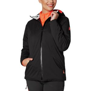 Helly Hansen Vanir Silva Insulated Jacket - Women's