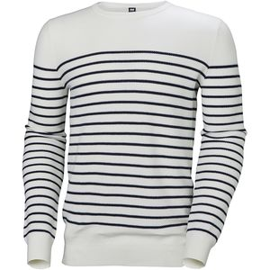 Helly Hansen Skagen Sweater - Men's