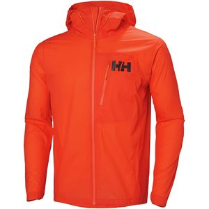 Helly Hansen Odin Minimalist 2.0 Jacket - Men's