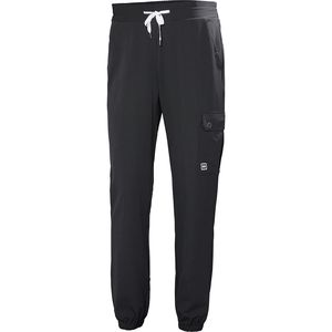 Helly Hansen Campfire Pant - Men's