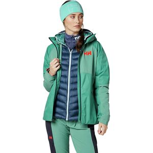 Helly Hansen Vanir Heta Jacket - Women's
