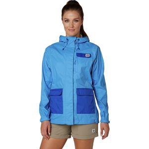 Helly Hansen Roam 2.5L Jacket - Women's