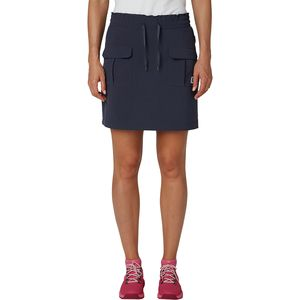 Helly Hansen Vik Skirt - Women's