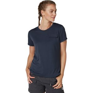 Helly Hansen Lomma T-Shirt - Women's