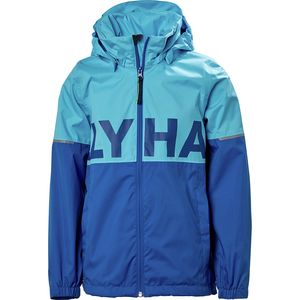 Helly Hansen Block It Jacket - Boys'