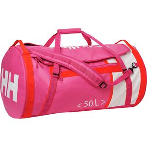 Duffel Bag 2 50L