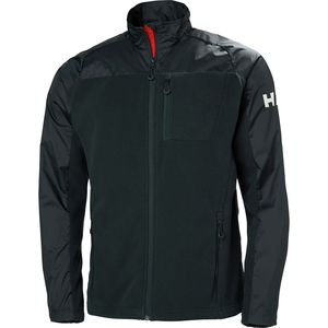 Helly Hansen Storm Fleece Jacket - Men's