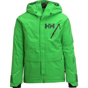 Helly Hansen Cham Jacket - Men's