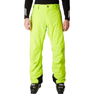 Helly Hansen Legendary Insulated Pant - Men's
