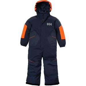 Helly Hansen K Snowfall 2 Insulated Suit - Toddler Boys'