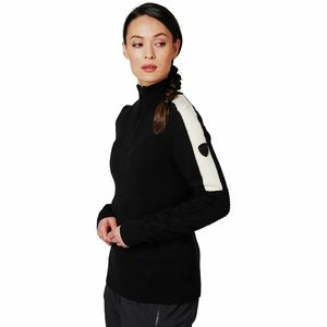 Helly Hansen Hod Knit Sweater - Women's