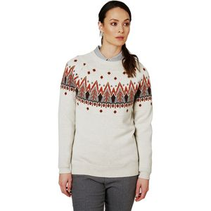 Helly Hansen Wool Knit Sweater - Women's