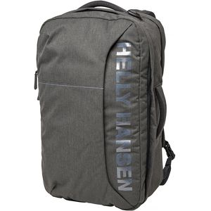 Helly Hansen Expedition Bag 2.0