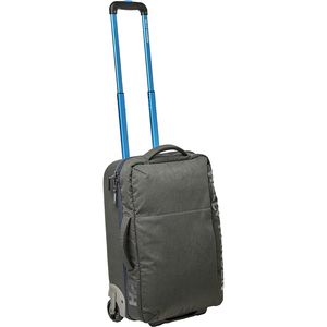Helly Hansen Expedition Trolley 2.0 Carry On Roller Bag