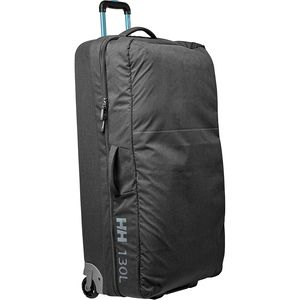 Helly Hansen Expedition Trolley 2.0 130L Rolling Bag