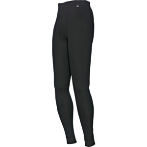 Helly Hansen Dry Fly Pant - Men's