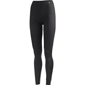 Helly Hansen Dry Pant - Women's