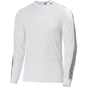 Helly Hansen Dry Stripe Crew Top - Men's