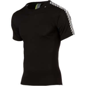 Helly Hansen Stripe T-Shirt - Men's