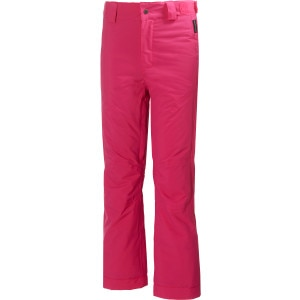 Helly Hansen Legend Pant - Girls'