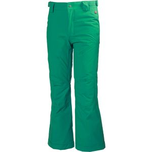 Helly Hansen Legend Pant - Boys'