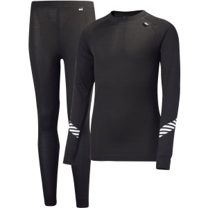 Helly Hansen Dry Set - Boys'