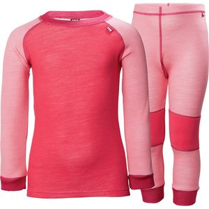 Helly Hansen Warm Set 2 - Toddler Girls'