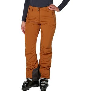 Helly Hansen Legendary Pant - Women's