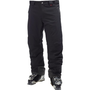Helly Hansen Legacy Pant - Men's