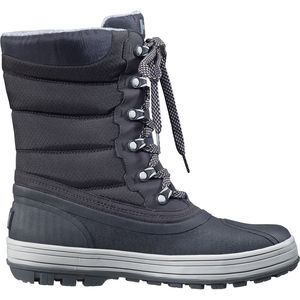 Helly Hansen Tundra CWB 2 Boot - Men's