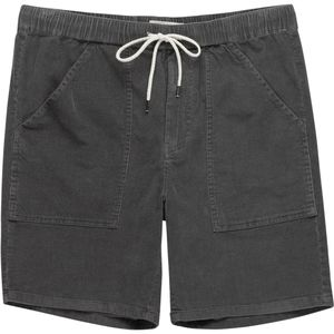 Iron and Resin Logan Short - Men's